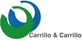 logo carrillo carrillo